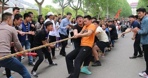 武汉纺织大学2020考研现场确认时间地点及所需证件
