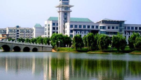 中南财经政法大学2022考研各专业报录比汇总