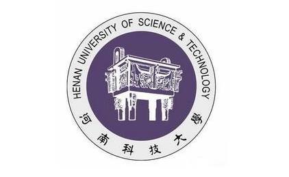 汤家凤暑期强化课_河南科技大学最新院校情报