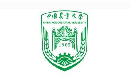 中国农业大学最新院校情报_湖北新文道考研